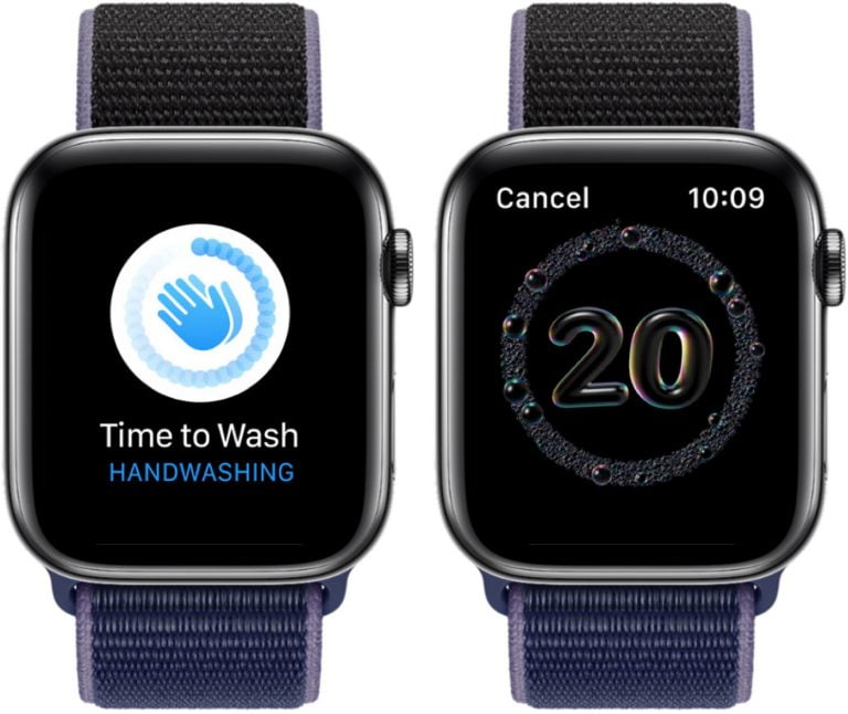 """Apple presents to the EEC two new iPhones, some """"AirPods"""" and up to 10 different models of Apple Watch"""