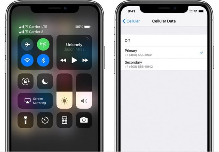 Apple releases iOS 12.1 beta 2, tvOS 12.1, macOS 10.14.1 and watchOS 5.1 with 70 new emoji