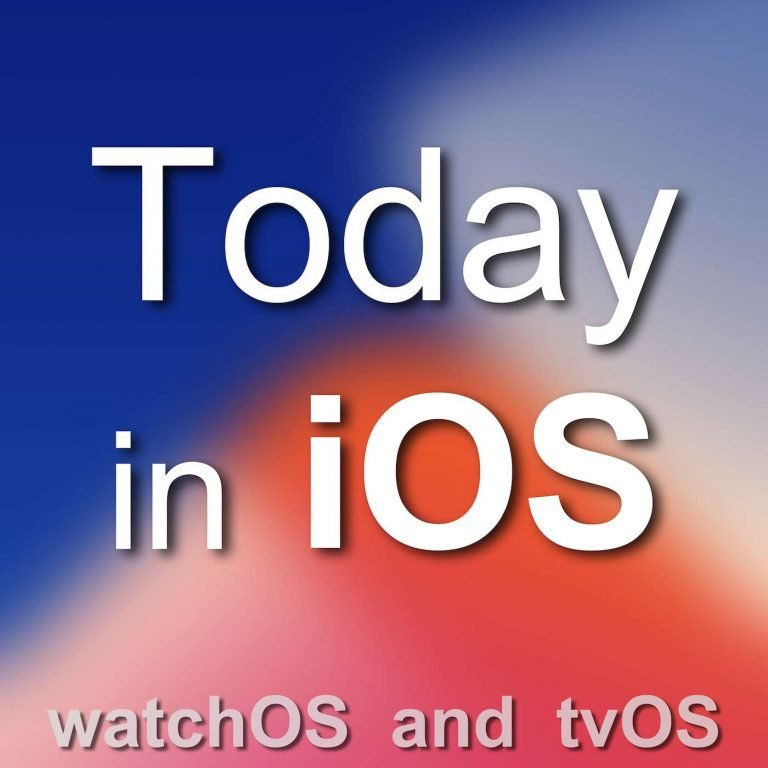 Apple releases iOS 6.1.2 to fix Exchange synchronization issues