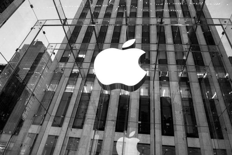 Apple Reports Third Fiscal Quarter Financial Results July 30