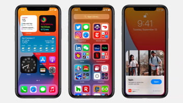 Apple retires seventh iOS 12 beta after discovering performance issues