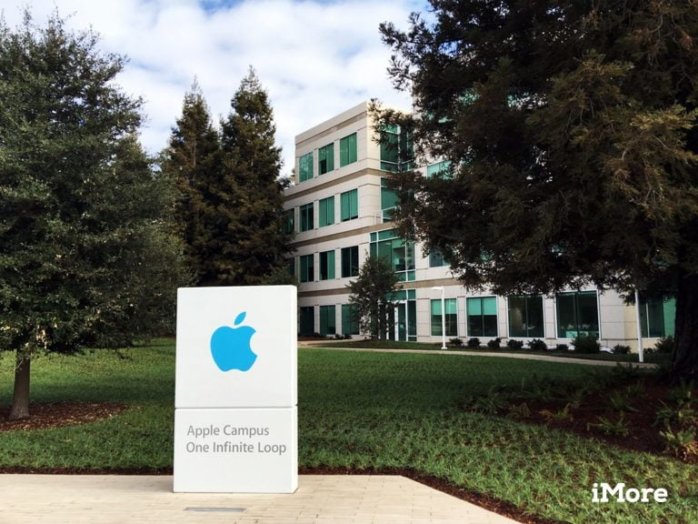 Apple Rewards Johnny Srouji, Vice President of Hardware, with $10 Million in Company Stock