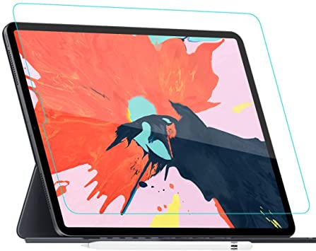 Apple sells few iPad Pro, but they are very profitable