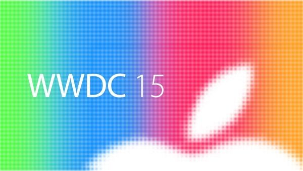 Apple sells out all WWDC 2013 tickets in two minutes!