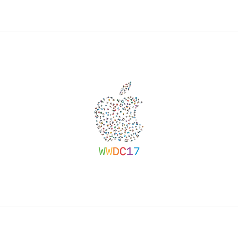 Apple sends out press invitations for WWDC 2017