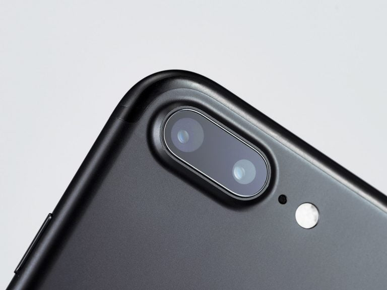 Apple shares two new tutorials to take advantage of the iPhone's camera