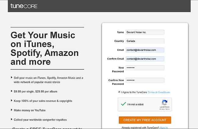 Apple starts promoting Beats to iTunes customers via email