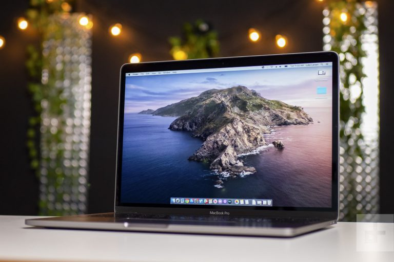 Apple Updates New MacBook Pro with Core i5 and Core i7 Processors