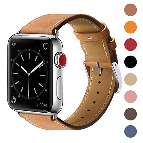 Apple Watch and Wallet, a perfect marriage