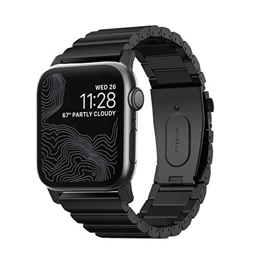 Apple Watch Series 5 44 mm for 403.99 euros