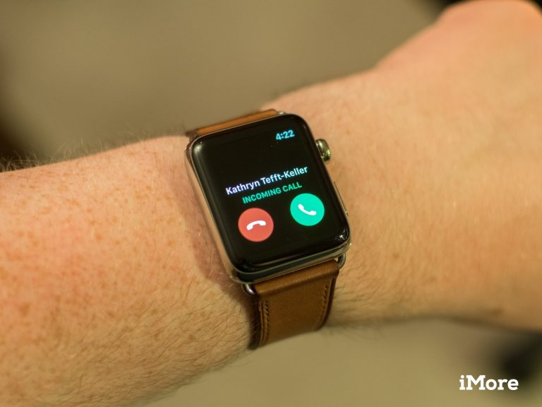 Apple Watch, some interesting books that can help you now that you have yours