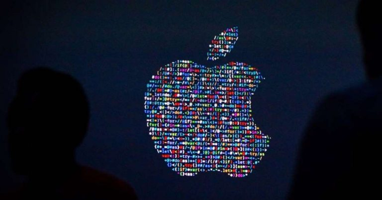 Apple will broadcast this afternoon's keynote live via streaming [Updated]