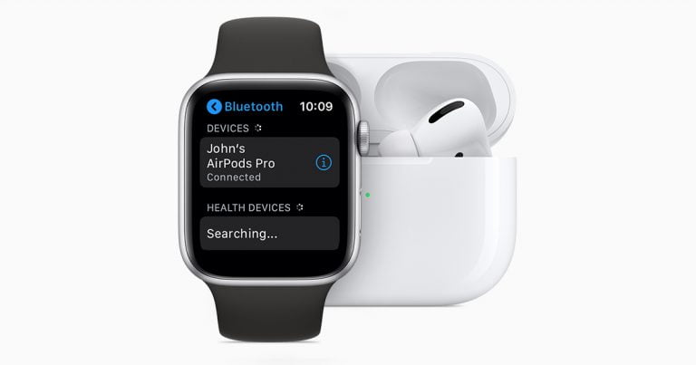 Apple will introduce AirPods 3 in the first half of 2021 with a design similar to the AirPods Pro according to Ming-Chi Kuo