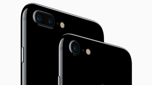 Apple would release two 6.1-inch iPhones at an affordable price, according to KGI