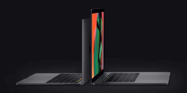 Are Macs expensive? IBM claims that they are up to $543 cheaper to maintain than a PC in the enterprise