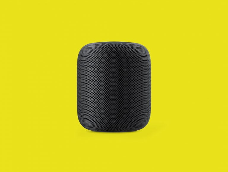 Are you an Apple Music subscriber? Apple can send you HomePod discounts