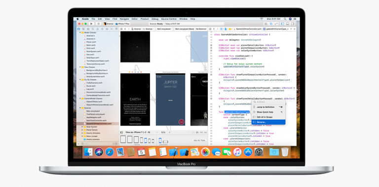 Best discounts on iPhone, iPad, Mac and more