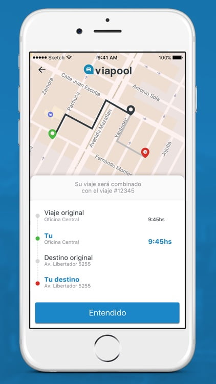 Biduzz, the best way to plan your trips and get great discounts: App of the Week