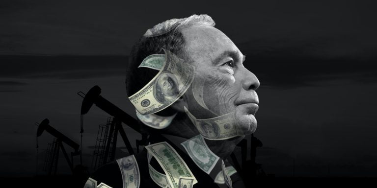 Bloomberg now says there will be no delay in his production