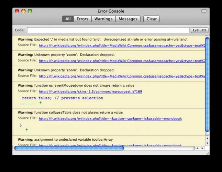 Camcorder Video Converter, great free video converter for OS X on the Mac App Store [Updated]