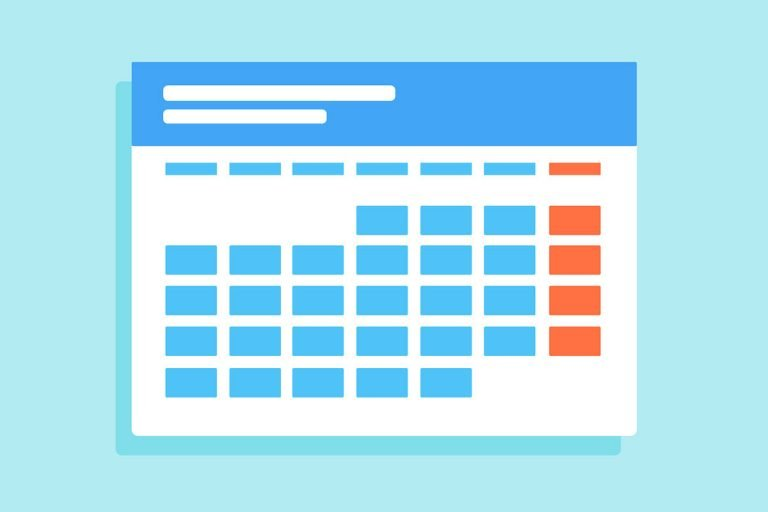 Can Any.Do and its new Cal application replace the iOS calendar?
