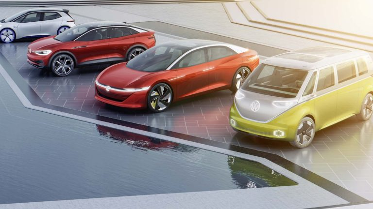 Car manufacturers seem to be jumping on the bandwagon, a barrage of news for our iPhone