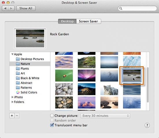 Change the duration of Mission Control animation in Mountain Lion