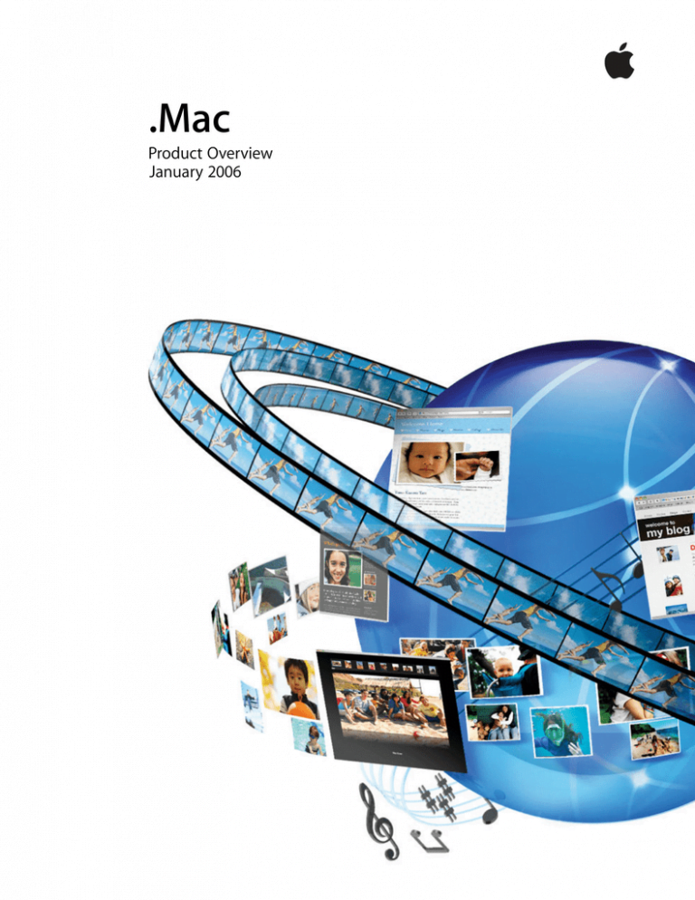Changes to the Mac App Store and updates to iLife, iWork, and Aperture