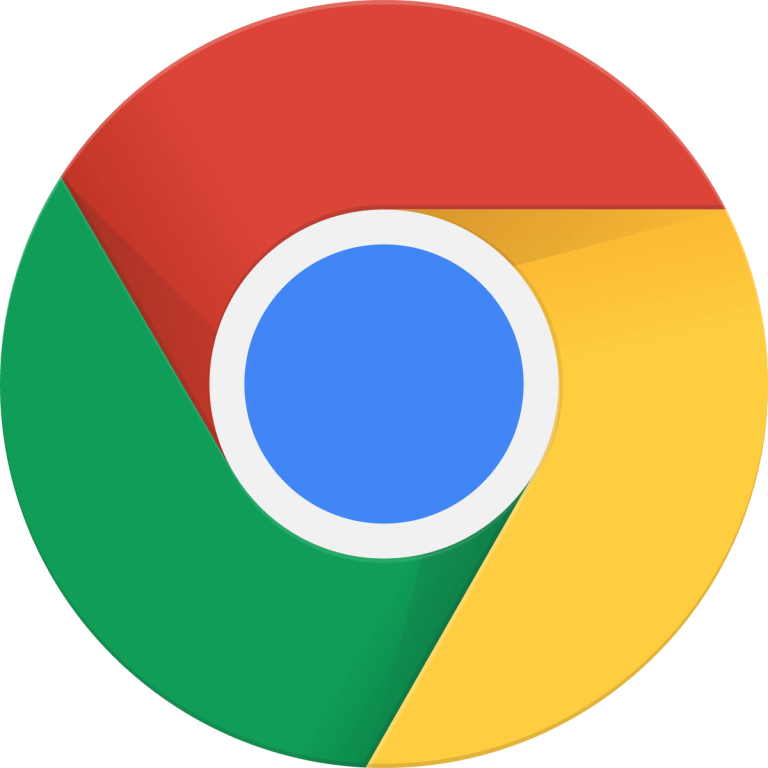 Chrome 46 for Mac can make a big difference in browser performance