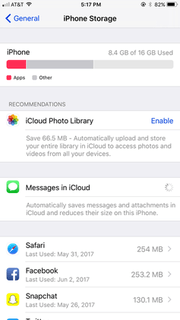 Chrome for iOS arrives at version 56 and adds a QR scanner plus iPad enhancements