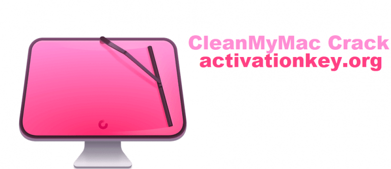 CleanMyMac 2, new version of the application to keep our Mac clean