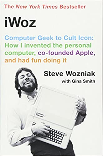 Clever to the end, Steve Jobs' latest invention