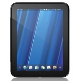 Competition surrenders to the iPad: Google leaves tablets