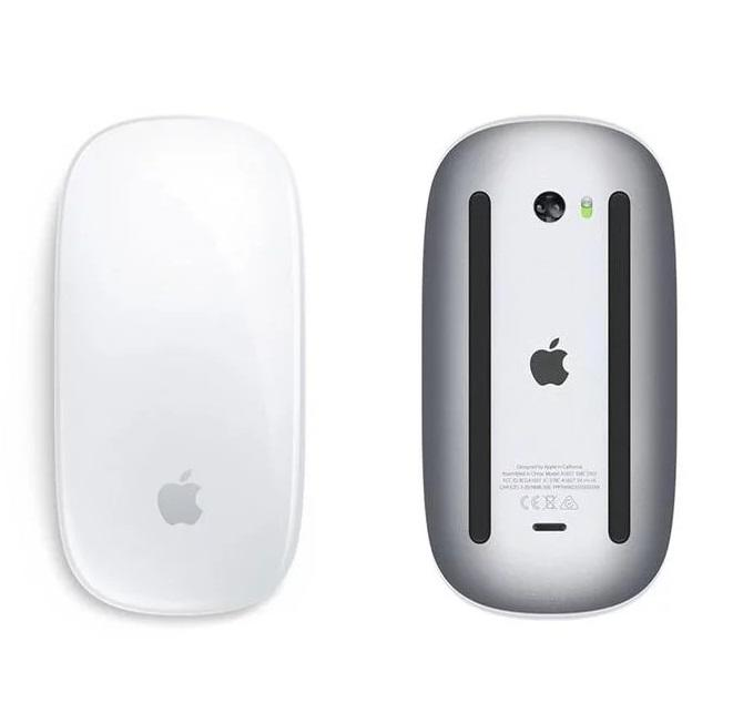 Comprar Apple Magic Mouse 2