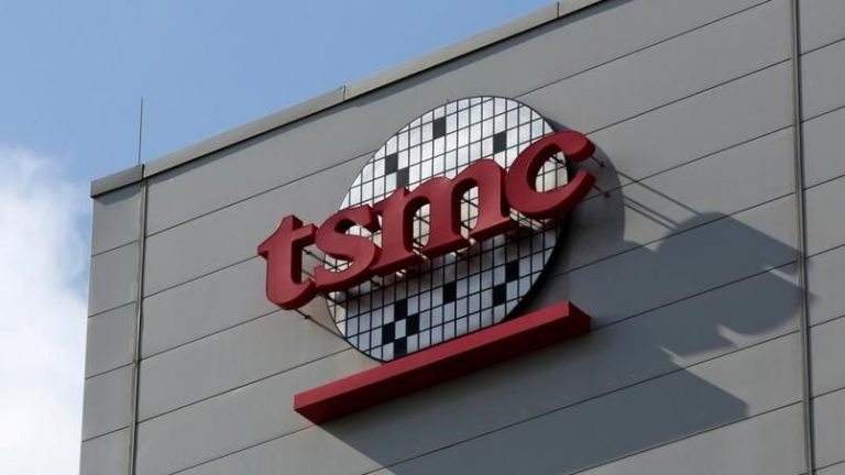 Computer attack forces some TSMC factories to close, could affect production of new iPhone