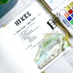 Create your own travel diaries from your iPhone with Trip Journal