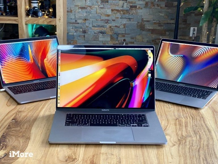 Digitimes corroborates rumors of new MacBook Air for June or July with new data