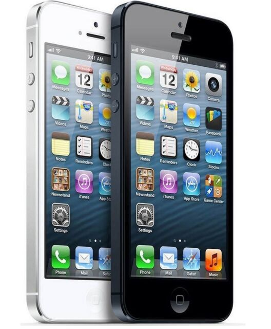 Discover some parts of the possible iPhone 5 or iPhone CDMA
