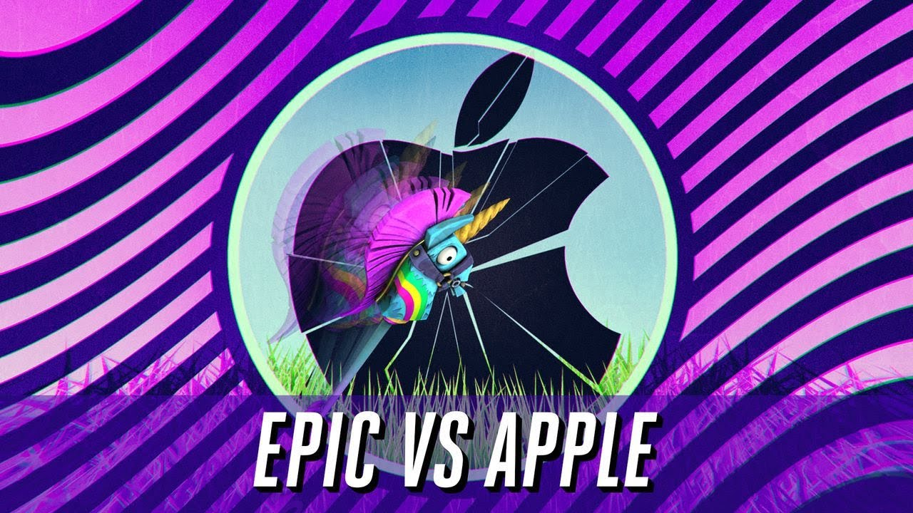 Do you think Apple has stopped innovating? The question of the week