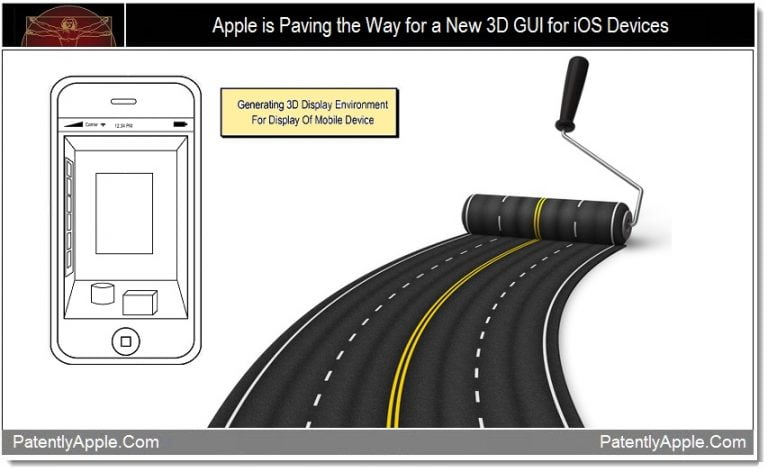 Does Apple buy Poly9 Globe, a 3D mapping service?