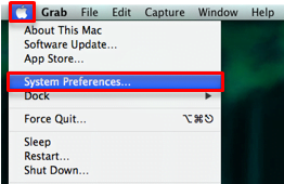 does not allow you to install extensions from outside the Mac App Store