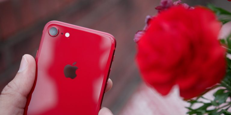 Everything points to the fact that the new iPhone SE could go on sale in the spring of 2018