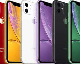 Everything we know about the 2019 iPhone: Rumorsphere