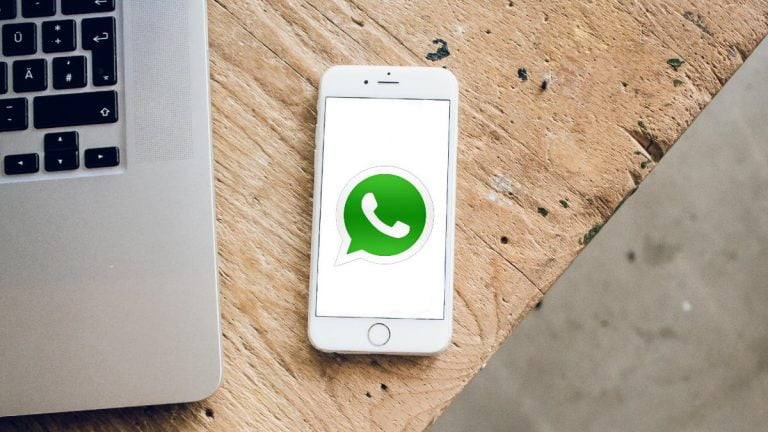 Everything you need to know about WhatsApp Status on the iPhone: how to use and configure it