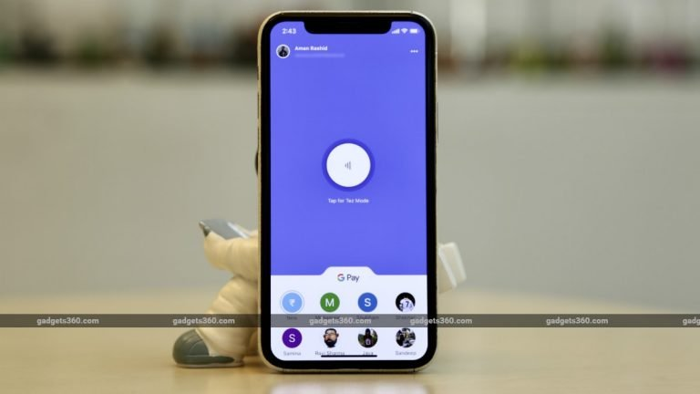 Face ID in iOS 12 recognizes multiple faces, also confirms its arrival on the iPad soon