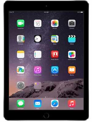features, pricing and 2017 iPad comparison
