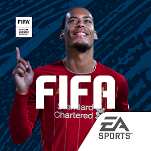 FIFA Mobile Football comes to the App Store and can be downloaded for free