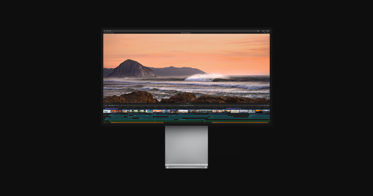 Final Cut Pro and how Microsoft enhanced its exclusivity for the Mac