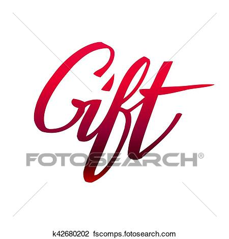 finding the perfect gift is an art