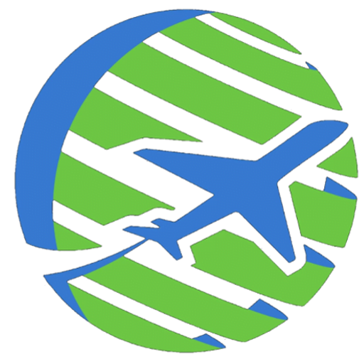 Flights and hotels in App Store